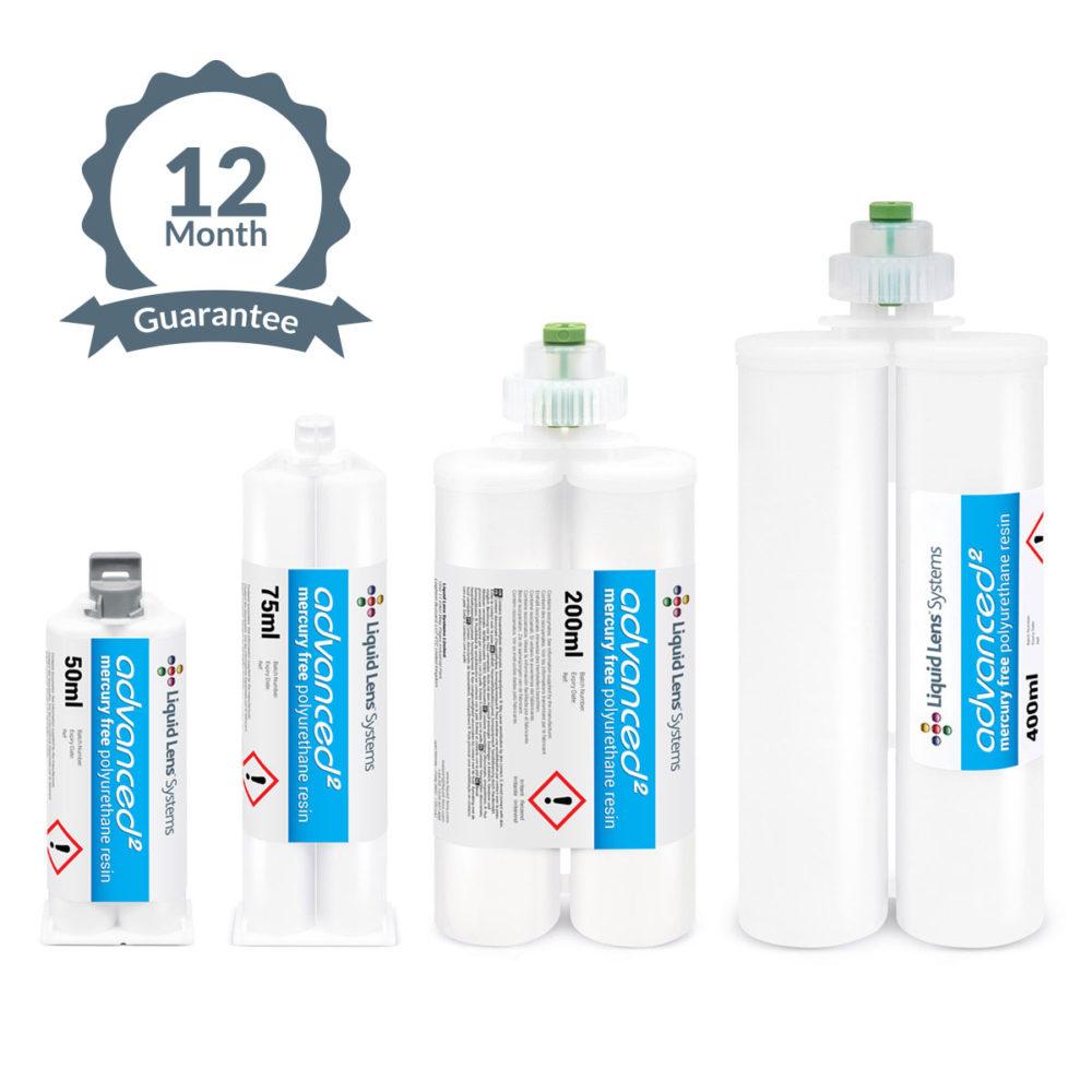 Resin Doming Machines, Kits, Accessories & Supplies | Liquid